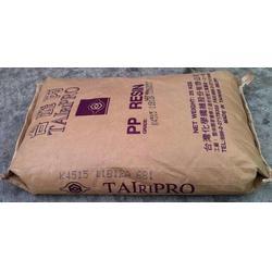 供应【PP 台湾台化T1202】应用:吹瓶成型图片