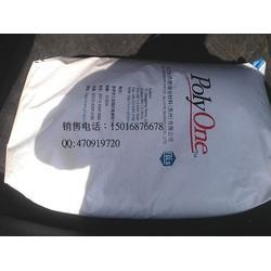 代理:普立萬 【SF-10CF/000 BK001】PPS 10%CF 碳纖維增強材料圖片
