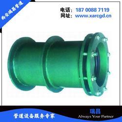 商洛防水套管-防水套管-瑞昌管道(优质商家)图片