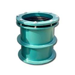 西安柔性防水套管厂家|西安柔性防水套管|瑞昌管道图片