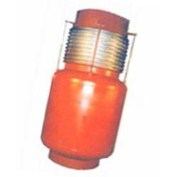 柔性补偿器、安康补偿器、西安瑞昌管道(查看)图片