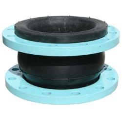 瑞昌管道(图)|橡胶接头应用|西安橡胶接头图片