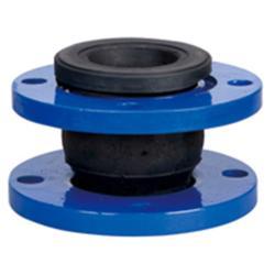 西安橡胶接头|橡胶接头厂家|瑞昌管道(优质商家)图片