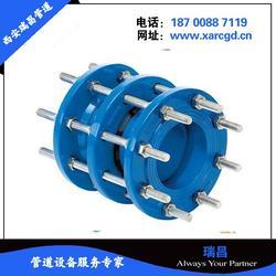 太白县钢制伸缩器,西安瑞昌管道,太白县钢制伸缩器图片