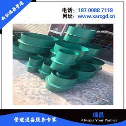 西安刚性防水套管厂家-西安瑞昌管道-西安刚性防水套管图片