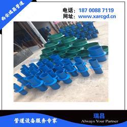山阳刚性防水套管安装-山阳刚性防水套管-西安瑞昌管道图片