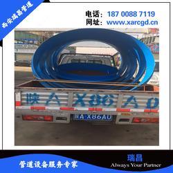 户县防水套管生产-户县防水套管-西安瑞昌管道(查看)