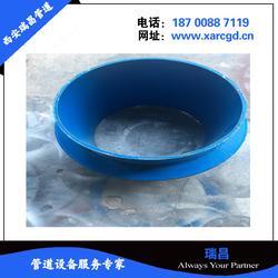 华县刚性防水套管生产,华县刚性防水套管,西安瑞昌管道图片