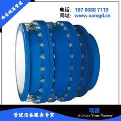 扶風鋼制伸縮器-扶風鋼制伸縮器安裝-西安瑞昌管道(優質商家)