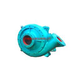 渣漿泵功能,渣漿泵,鑫達泵業(查看)圖片