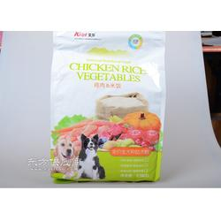 艾尔鸡肉米饭成犬粮1.5/12kg大型狗成犬粮保护关节健康图片
