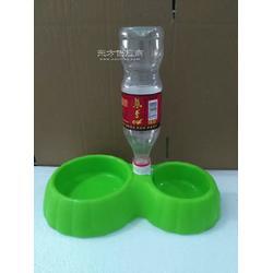 质量好的防噎碗南瓜碗宠物用品图片