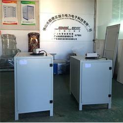 小型成套氧化设备、国力电力电子科技(在线咨询)、吉林氧化电源图片