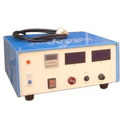 江苏铝合金氧化电源_国力电力电子科技(图)图片
