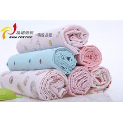 精梳双层纱布|凯诺纺织|精梳双层纱布图片