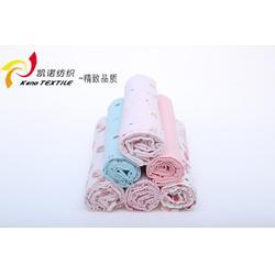 凯诺纺织精品服务 精梳双层纱布多少钱-重庆精梳双层纱布图片