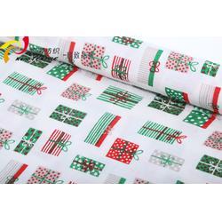 凯诺纺织,母婴纱布生产厂家,母婴纱布图片