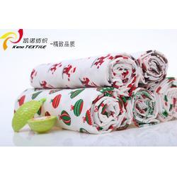 母婴纱布_凯诺纺织(在线咨询)_什么是母婴纱布图片