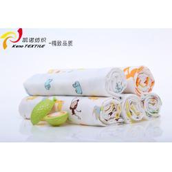凯诺纺织(图)|口水巾|纱布图片