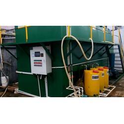 化工废水处理|净泰环保科技|湛江废水处理图片