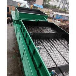 生活废水处理设备|广州废水处理|净泰环保图片