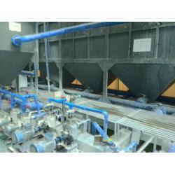 净泰环保科技 废水处理工程-肇庆废水处理图片
