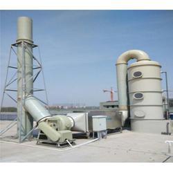 工业废水处理_茂名废水处理_净泰环保公司图片