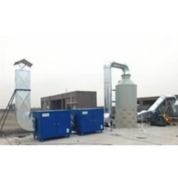 净泰环保科技(图)_工业污水处理设备_河源工业污水处理图片