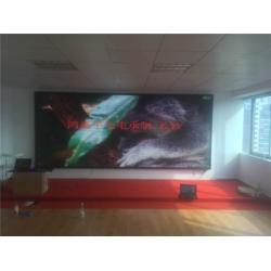 西安led屏厂家-西安led显示屏厂家-led显示屏图片
