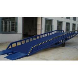 液压登车桥|河北登车桥|购买登车桥 宾捷机械图片