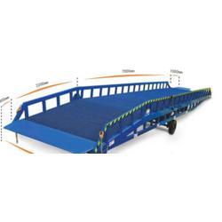 登车桥价钱,江苏登车桥,装卸平台 宾捷机械(查看)图片