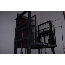 升降机,宾捷机械(在线咨询),升降机图片
