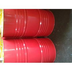 成都Shell Tivela GLOO_销售润滑脂图片