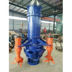 ZJQ潜水渣浆泵制造厂,嘉泽吸沙泵,四川ZJQ潜水渣浆泵图片