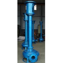 NSL浮筒淤泥泵厂家-嘉泽吸沙泵图片