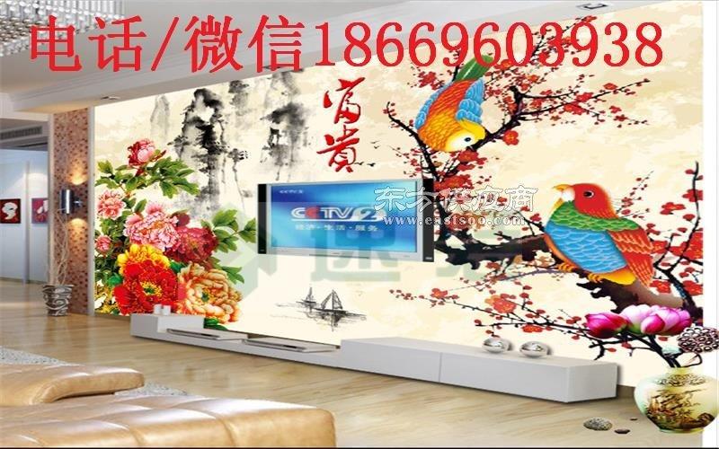 uvp板墙面欧式风格造型