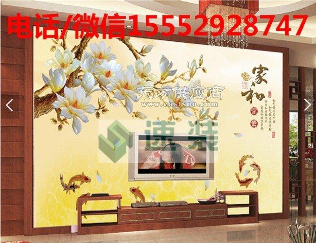 江西萍乡全国免加盟拿货速装沙发背景墙