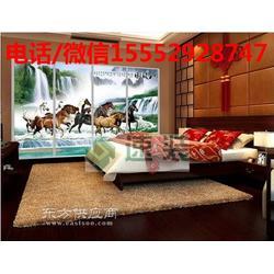 浙江湖州/3D背景墙如何购买?图片