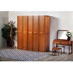 惠州现代乌金木家具,佛山夏奈尔家具(在线咨询)图片