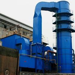 坤和锅炉,陕西除尘器,脉冲袋式除尘器图片