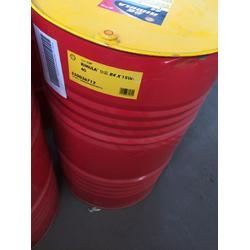 中山市Shell Tellus S4VX68代理-润滑油图片