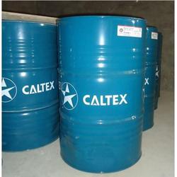加德士特士龙自动变速箱油ATF_河源加德士_中国加德士图片