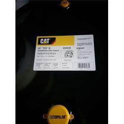 卡特SAE 0W-20齿轮箱油-柳州卡特图片