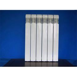 暖气片、盛大实业专业生产暖气片、UR7006暖气片图片