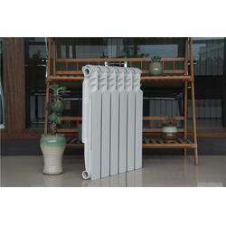 山東客廳散熱器-客廳散熱器效果怎樣-盛大實業批發