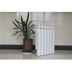 大厅散热器效果怎样-新疆大厅散热器-盛大散热器高效散热图片