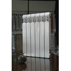 缙云县盛大实业有限公司生产暖气片-家用暖气片供应图片