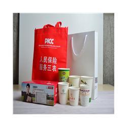 纸袋|青青纸制品|环保纸袋图片