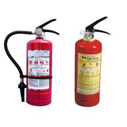 新盛消防设备有限公司(图),灭火器,灭火器图片