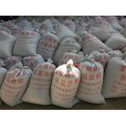 复合硅酸盐保温涂料价钱|北京复合硅酸盐保温涂料|安雅瑞图片